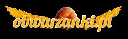 Obwarzanki logo