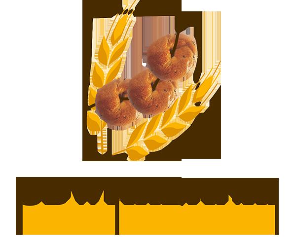 obwarzanki